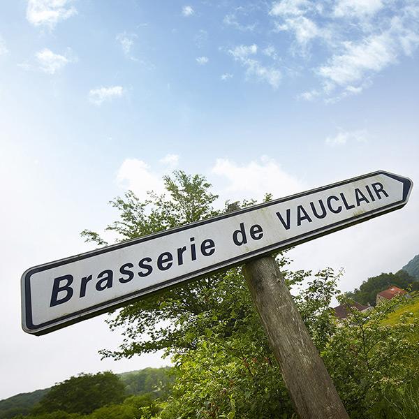 https://www.la-choue.com/wp-content/uploads/2021/09/brasserie-de-vauclair-la-choue-biere-artisanale-7.jpg