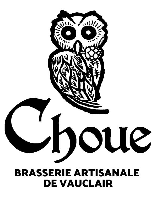 Brasserie de Vaulcair